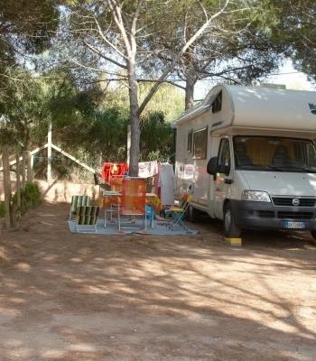 camping_0002.jpg