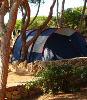 camping_0006.jpg